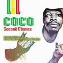 Coco - Dance for Me