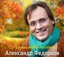 Федорков Александр Степанович - Аэропорт