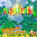 Albert Plocus - Reggae Dream