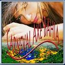Gilberto Gil - N o Chore Mais No Woman No Cry