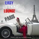 Surrealistic - La nuit French Affair Mix