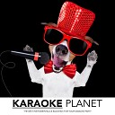 Anna Gramm - Right Here Waiting for You Karaoke Version Originally Performed by Richard Marx