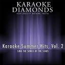 Various Artists - I Just Want To Make Love To You Instrumental version originally performed by Etta James