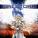 Firestorm - A Call From The Silence