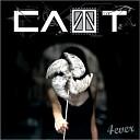 4ever [Bonus CD]