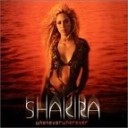 Shakira - Whenever Wherever (Dj Micaele remix)