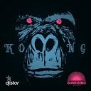 Daniel Bigler - Kong Club Mix