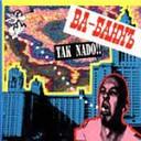 Tak Nado!! (Remastering 2002)