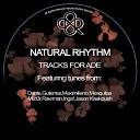 Mizt3r - The Rhythm Of Romance
