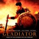 Gladiator [Disc 2]
