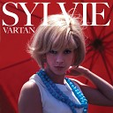 Sylvie Vartan (Debut Album) [Bonus Track Version]