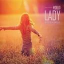 Modjo - Lady Apollo DeeJay Remix