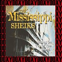 The Mississippi Sheiks - I ve Got Blood In My Eyes For You