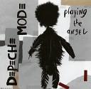 Depeche Mode - John The Revelator Strange Mix