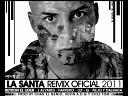Reykon Ft J Alvarez Farruko Lui G 21 Nejo Dalmata - La Santa Feat J Alvarez Farruko Lui G Nejo Dalmata Official Remix Prod By Chan El Genio Kevin A D G Chez Tom