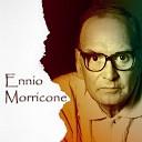 Ennio Morricone - Il etait une fois la revolution