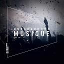 Solardo - Rain Dance Original Mix