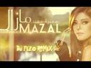 Arabic Remix 2017 - MAZAL Samira Said Fizo Faouez Remix