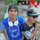 Fourji - Cewek Kece
