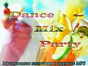 Dance Mix Party from Kulemina