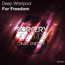 Deep Whirlpool - Havana (Burak Harsitlioglu Remix)
