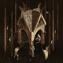 Wolves in the Throne Room - A Shimmering Radiance Diadem of Twelve Stars