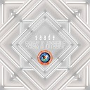 Eric Saade - Back II Myself (PrimeMusic.cc)