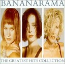 Bananarama - Long Train Running 7 inch version