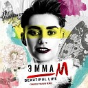 Beautiful Life (Consoul Trainin Remix)