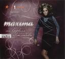 Maxima - Так Тихо (Fidel Wicked Radio Edit)