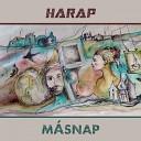 Harap - M snap