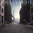 Boulevard - On My Own Island Groove Remi