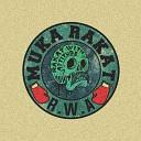 Muka Rakat - Elyas Pical