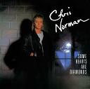 Chris Norman - Stumblin In Norman CC Catch
