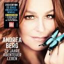 Andrea Berg - Du Hast Mich Tausendmal Belogen