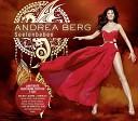 Andrea Berg - Du Kannst Noch Nicht Mal Richtig Lugen 25 Jahre