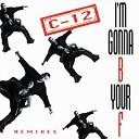 I'm Gonna B Your F (Remixes)