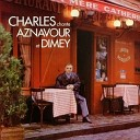 Charles Aznavour - L amour et la guerre