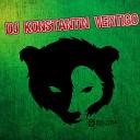 Lx24 - В эту ночь (feat. Ars Jam) (DJ Konstantin Vertigo Deep Remix 2017)