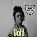 Kiiara - Gold (J Farell Remix)