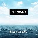 Dj Grau - Night of Love Original Mix