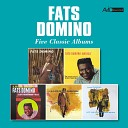 Five Classic Albums (The Fabulous Mr. D / Swings / Let's Play Fa...