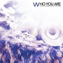 Low 5 T Base - Who You Are Original mix