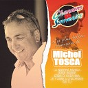 Michel Tosca - L italiano