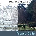 Franco Dado - Solo tu