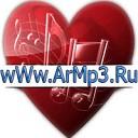 Mc Zali & Pavel Velchev - О Боже Какая Телка