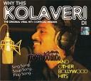 Dhanush Shruti Haasan - Why This Kolaveri
