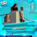 Dimitri Vegas & Like Mike vs. David Guetta feat. Kiiara - Complicated (Explo Remix) [vk.com/sweetbeats]