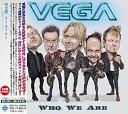 Vega - Look The Other Way Japan Bonus track