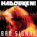 Bad Signal EP